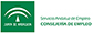 Junta de Andalucía - Consejería de Empleo