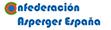 Confederación Asperger de España