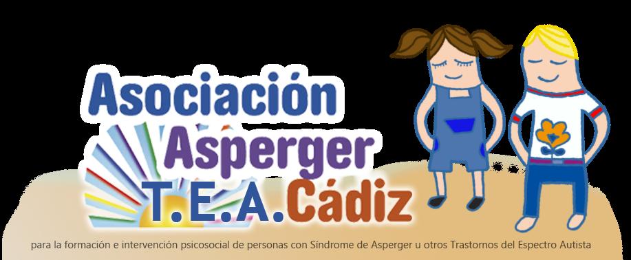 Rueda de prensa en el Ayuntamiento de Jerez